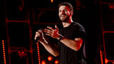 FILE PHOTO: Country star Sam Hunt was arrested for driving under the influence after being pulled over early Thursday morning driving the wrong way on a Nashville road, according to police.
