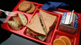 FILE PHOTO: A Pennsylvania School District is looking to a debt collector to collect lunch debt.
