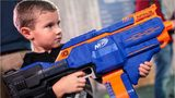 The World of NERF - What you need to know