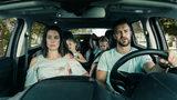 "The Lifetime movie ""Chris Watts: Confessions of a Killer"" premieres at 8 p.m. Jan. 25. Sean Kleier stars as Chris Watts and Ashley Williams as Shanann Watts."