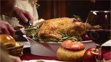 VIDEO: Thanksgiving food recall roundup