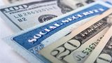 Florida man accused of cashing dead mother's Social Security checks for 15 years