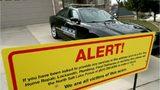 Hawaii man arrested, accused of cyberstalking and terrorizing Utah family