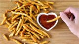 Potential french fry shortage in US, Canada due to poor potato crop